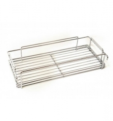 200MM BASKET T/S PANTRY
