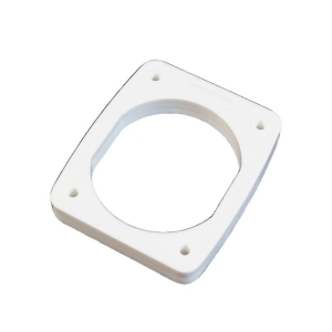 SPACER BLOCK T/S OLD STYLE PRE 2006 - WHITE