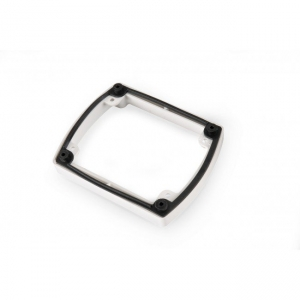 CLIPSAL POWER INLET/OUTLET SPACER BLOCK SUIT NEW STYLE