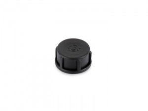 CAMEC DRAIN CAP WITH SEAL FOR MK2 WATER TANK