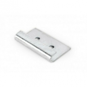 ROOF CLAMP J-CLIP
