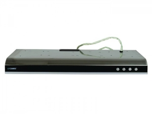 CAMEC 12V 2 SPEED RANGEHOOD
