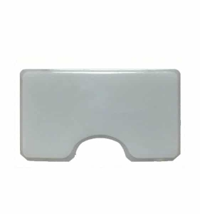 CAMEC REPLACEMENT LENS TO SUIT GRAB HANDLE 041478, 041479, 041480