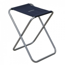 COMPANION DELUXE STOOL POLYESTER