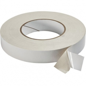 "DOUBLE SIDED 1""TAPE"