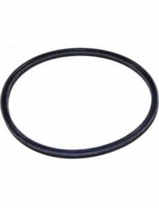 DOMETIC SLIDE SEAL SUIT CTS-3110