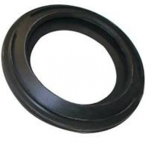 DOMETIC CASSETTE INLET SEAL FOR CTS-3110/4110 TOILETS
