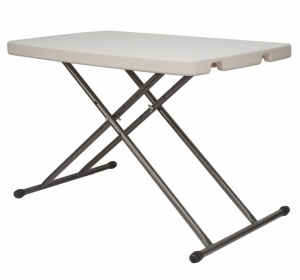 SUPEX BLOW MOULD PERSONAL TABLE