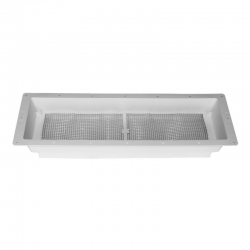 DOMETIC ROOF VENT BASE NEW STYLE SUIT FRIDGES UP TO 200L