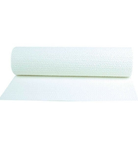 SCOOT GUARD GRIP MATTING 300MM X 3.6M - WHITE