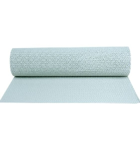 SCOOT GUARD GRIP MATTING 300MM X 3.6M - SAND