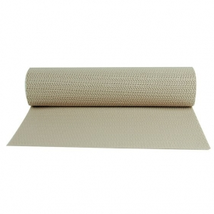 SCOOT GUARD GRIP MATTING 300MM X 3.6M - GREY