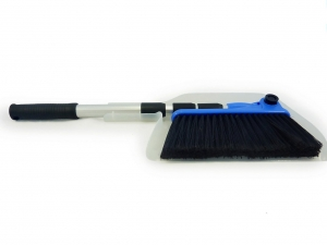CAMCO FOLDING BROOM