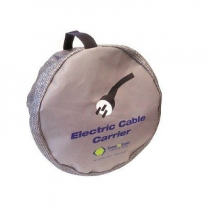 COAST ELECTRICAL LEAD CARRIER H15mm X W113mm