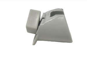 DOMETIC TENSION RAFTER BRACKET SUIT PW1500 BOX AWNING