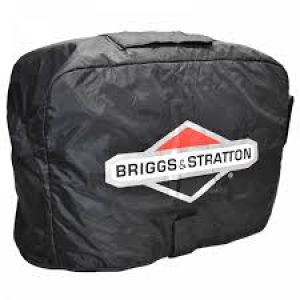 BRIGGS & STRATTON P2200 WATER RESISTANT COVER