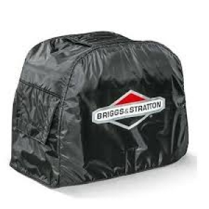 BRIGGS & STRATTON P3000 WATER RESISTANT COVER