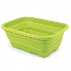 POPUP TUB 9L - ASSORTED