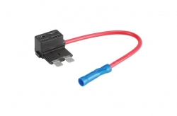 NARVA ADD A CIRCUIT STANDARD ATS BLADE FUSE HOLDER