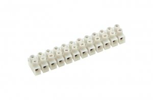 NARVA TERMINAL CONNECTOR STRIPS 20A WIRE SIZE 1.5MM