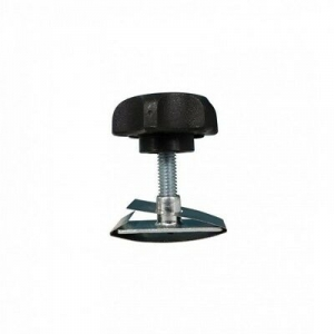 REPLACEMENT T NUT AND THUMBSCREW T/S CURVED ROOF RAFTER