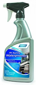 CAMCO RV WATER PROOFER 650ML