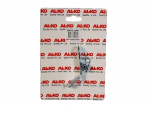 AL-KO SNAP ON COUPLING TRIGGER REPLACEMENT KIT