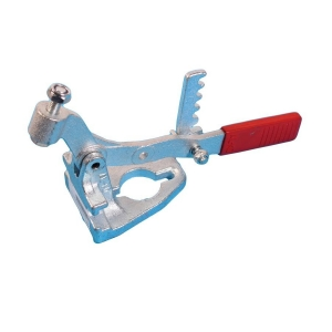 AL-KO CAST LEVER & BRACKET SUIT HYDRAULIC MASTER CYLINDERS
