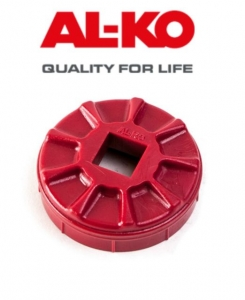 AL-KO LOCK RING SUITS OFFROAD COUPLING