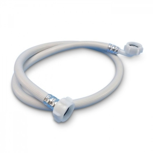 SPHERE W/M WATER INLET HOSE #77 & #78 FOR 3KG T/S CPL-ACW25C. G608-501