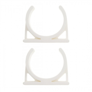 B.E.S.T. INLINE MOUNTING CLIPS SET OF 2
