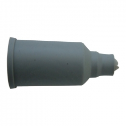 WINEGARD RP-0154 RUBBER BOOT