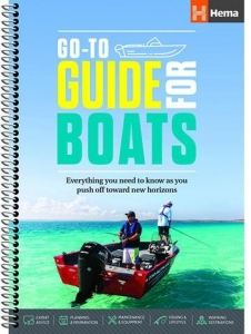 HEMA GO TO GUIDE FOR BOATS