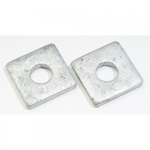 AXLE PADS 75X45X8 (PACK OF TWO)