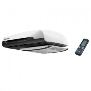 TRUMA AVENTA COMFORT REVERSE CYCLE AIRCONDITIONER - ROOF MOUNTED