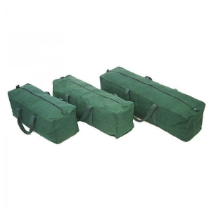 KOOKABURRA TOOL BAG MEDIUM 600L x 180W x 150H MM