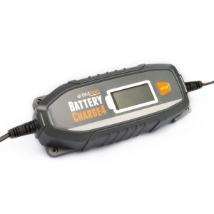 BMPRO BATTERY CHARGER 4