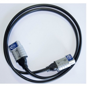 BAINTECH 1.5M ANDERSON TO ANDERSON CABLE