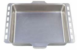 ROAD CHEF OVEN BAKING TRAY