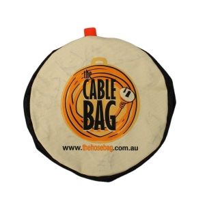 HASSLE FREE CABLE BAG