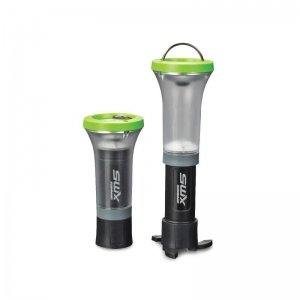 COMPANION XM5 LED LANTERN TORCH