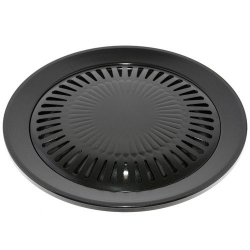 HOT PLATE FOR CART/STOVE