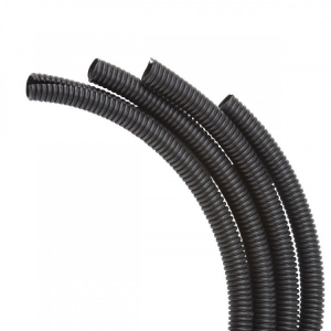 10MM SPLIT CONDUIT PER METRE