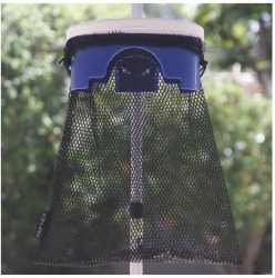 CROC BIN - MESH BAG ONLY