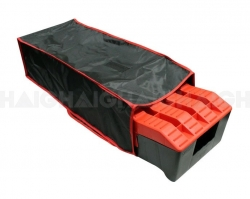 HAIGH STORAGE BAG TO SUIT CVL1/CVL2 LEVELLING RAMPS