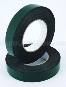 DOUBLE SIDED TAPE 3/4IN X 1.5M