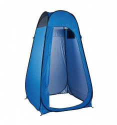 OZTRAIL POP UP PRIVACY ENSUITE DOME