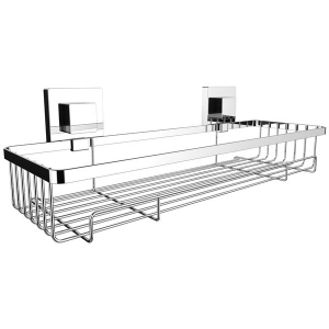 NALEON ELITE LONG SHELF