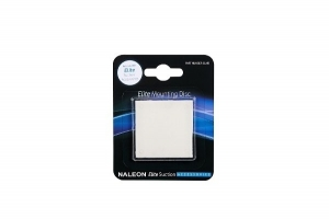 NALEON ELITE SQUARE MOUNTING DISC