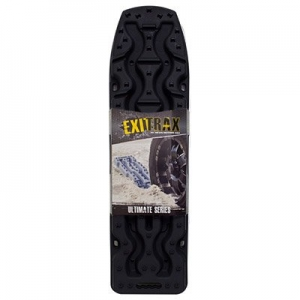 EXITRAX 1150 RECOVERY BOARD BLK